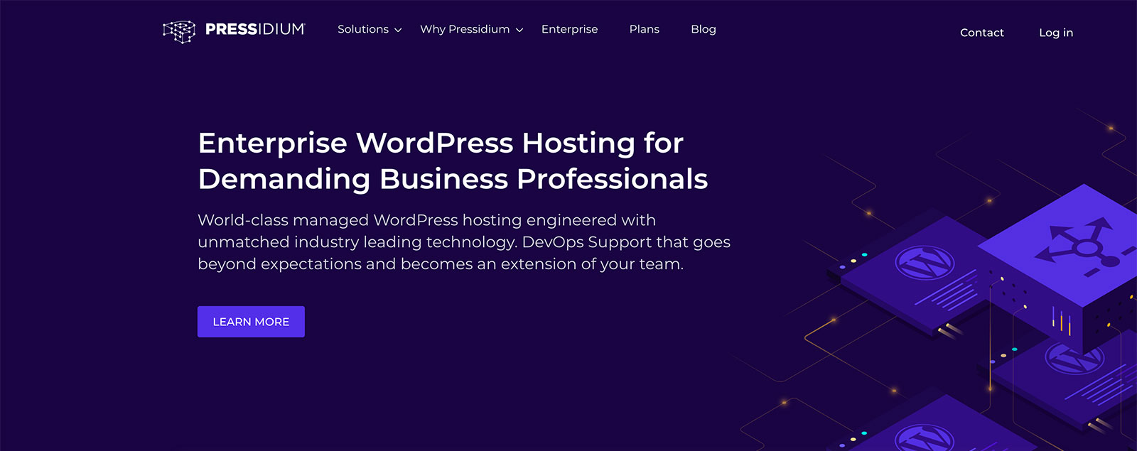 pressidium-wordpress-hosting-review